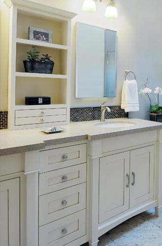 intro-earthy-bathroom-2