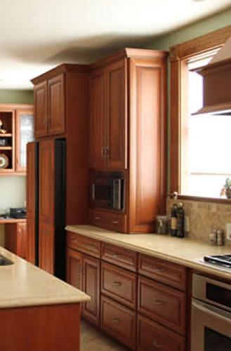 intro-noe-Valley_kitchen