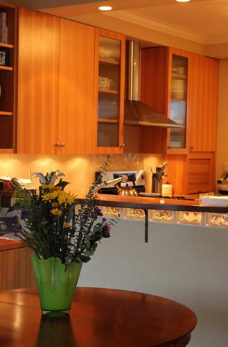 intro_kitchen_townhouse
